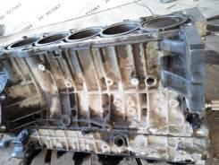 Блок цилиндров. Volvo S80 Ford Mondeo Ford Kuga Ford S-MAX
