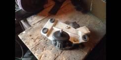 Мотор стеклоочистителя. Лада Приора