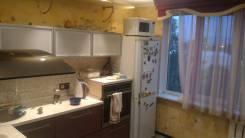 3-комнатная, улица Воронежская 31. Двойка, частное лицо, 64 кв.м. Кухня
