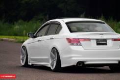 Обвес кузова аэродинамический. Honda Inspire, CP3 Honda Accord, CP1, CP2