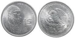 Мексика 1 песо