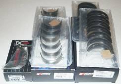 Вкладыши. Toyota Soarer, JZZ31, JZZ30 Двигатель 2JZGE. Под заказ