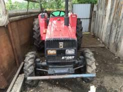 Shibaura. Продается трактор, 26 л.с.
