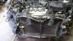 Рамка радиатора. Lexus RX300, MCU35, GSU35, MCU38 Lexus RX300/330/350, GSU35, MCU35, MCU38