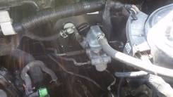 Вакуумный усилитель тормозов. Lexus RX330, MCU38 Двигатель 3MZFE