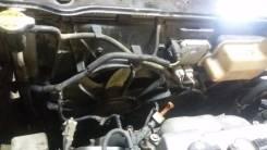 Диффузор. Lexus RX300, GSU35, MCU35, MCU38 Lexus RX300/330/350, GSU35, MCU35, MCU38 Двигатели: 3MZFE, 2GRFE, 1MZFE