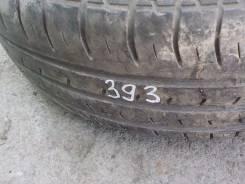 Dunlop SP StreetResponse. Летние, износ: 40%, 1 шт