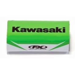 Подушка на толстый руль FX Kawasaki