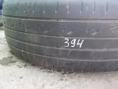 Bridgestone Playz PZ-X. Летние, износ: 40%, 1 шт
