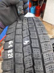 Dunlop SP LT 2. Зимние, без шипов, 2012 год, износ: 10%, 4 шт. Под заказ
