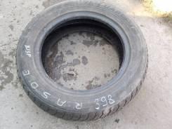 Roadstone Winguard 231. Зимние, шипованные, износ: 40%, 1 шт
