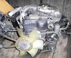 Двигатель. Toyota: GS300, Cresta, Origin, IS300, IS200, Land Cruiser Prado, Crown / Majesta, Progres, Supra, Crown, Altezza, Aristo, Mark II, Chaser...