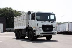 Hyundai HD270. 2012г. 15м3, 11 149 куб. см., 20 000 кг.