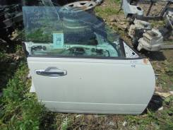 Дверь боковая. Nissan Gloria, ENY33 Nissan Cedric, ENY33