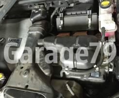 Инвертор. Lexus RX450h, GYL16, GYL15W, GYL10 Двигатель 2GRFXE. Под заказ