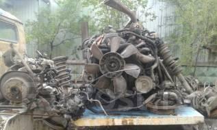 Продам Двигатель 2Lt тойота марк2 GX90