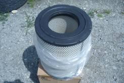 Фильтр добавочного воздуха.