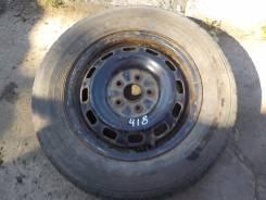 Диск  с резиной Goodyear GT-065, 195/65R14