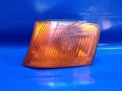 Габаритный огонь. Toyota Chaser, GX100, LX100, JZX101, JZX100, JZX105, SX100, GX105