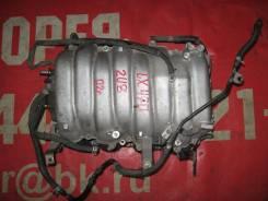 Коллектор впускной Toyota 2UZ-FE 17102-50020