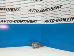 Блок управления двс. Suzuki Swift, ZC11S Двигатель M13A