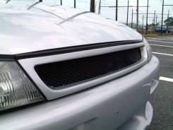 Решетка радиатора. Toyota Corolla Levin, AE101. Под заказ