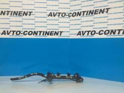 Топливная рейка. Toyota Vista, SV30 Toyota Camry, SV30 Двигатель 4SFE