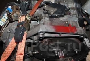 АКПП. Citroen Peugeot