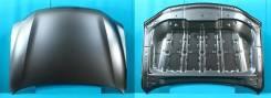 Капот. Lexus LX570, URJ201W, URJ201 Двигатель 3URFE. Под заказ
