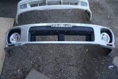 Бампер. Subaru Impreza, GG3, GG2, GGA, GG, GG9, GD3, GD2