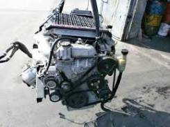 Двигатель в сборе. Mazda MPV, LY3P Mazda Mazda6, GG Mazda CX-7, ER3P Mazda Mazda3 MPS, BL Двигатели: L3VDT, MZR, MZRDISI, 2, 3, L3KG