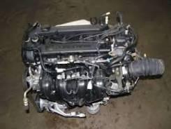 Двигатель в сборе. Mazda: Axela, Mazda3, Mazda6, MPV, Atenza, Tribute, Mazda5 Ford Mondeo Ford Focus Двигатели: L3VE, L3VES, L3
