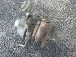 Турбина. Subaru Legacy, BD5, BG5 Двигатель EJ20R