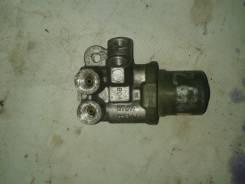 Регулятор давления тормозов. Subaru Impreza, GFA, GC8, GC6, GF8, GC4, GF6, GC2, GF5, GC1, GF4, GF3, GF2, GF1 Двигатели: EJ18E, EJ16E, EJ20G