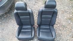Обогреватель сидений. Honda Legend, KB1, DBA-KB2, KB2, DBA-KB1, DBAKB2, DBAKB1