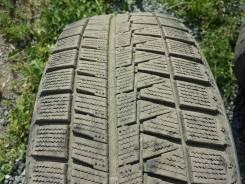 Bridgestone Blizzak Revo GZ. Зимние, без шипов, 2011 год, износ: 30%, 4 шт. Под заказ