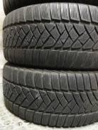 Dunlop SP Winter Sport M2. Зимние, 2013 год, износ: 20%, 2 шт