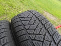 Dunlop SP Winter Sport M2. Зимние, 2013 год, износ: 30%, 2 шт