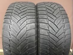 Dunlop SP Winter Sport M3, 265/60 R18