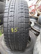 Toyo Winter Tranpath MK4. Зимние, без шипов, 2008 год, износ: 10%, 2 шт