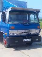 Nissan Diesel Condor. Продается грузовик Ниссан Дизель Бабочка, 7 000 куб. см., 5 000 кг.