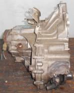 Механическая коробка переключения передач. Daihatsu Applause Daihatsu Pyzar, G301G Daihatsu Charade Daihatsu Rocky Двигатели: HDF, HDE, HDEP, HDEG