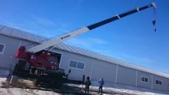 Tadano TR-350 XL. Продам кран Tadano 350XL, 7 500 куб. см., 35 000 кг., 35 м.