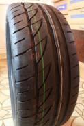 Bridgestone Potenza RE002 Adrenalin. Летние, 2015 год, без износа