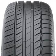 Michelin Primacy HP. Летние, 2016 год, без износа