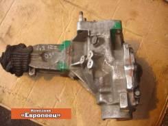 Раздатка 1.8L 40 Pontiac Vibe 2002-2008г