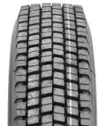 Aeolus HN355. Всесезонные, 2016 год, без износа