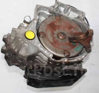 АКПП. Mazda Demio, DW5W, DW3W Двигатели: B5ME, B3E, B3ME, B5E