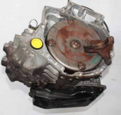 Автоматическая коробка переключения передач. Ford Festiva, D23PF Mazda Revue, DB5PA Двигатели: B5MI, B3MI
