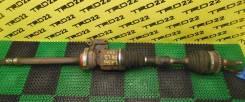 Шрус подвески. Mazda MPV, LW3W Двигатели: L3DE, L3